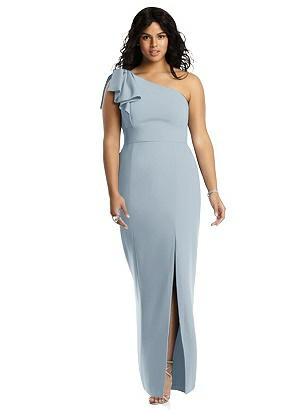 Special Order After Six Bridesmaid style 6769