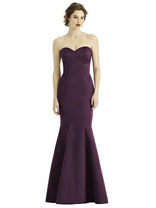 Special Order After Six Bridesmaid style 1500