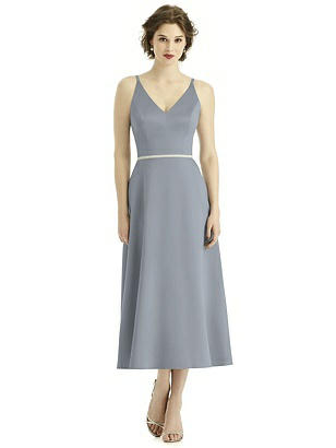 Special Order After Six Bridesmaid style 1501