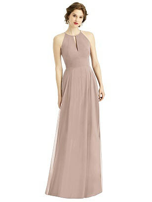 Special Order After Six Bridesmaid style 1502