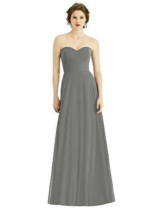 Special Order After Six Bridesmaid style 1504