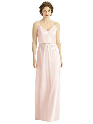 Special Order After Six Bridesmaid style 1506