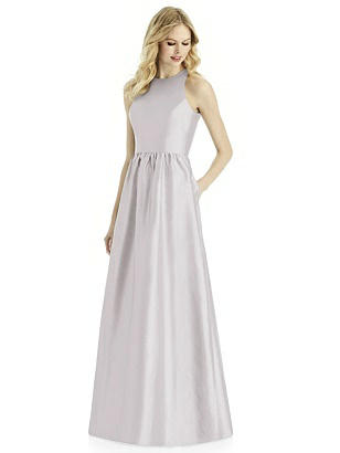 Special Order After Six Bridesmaid style 6771