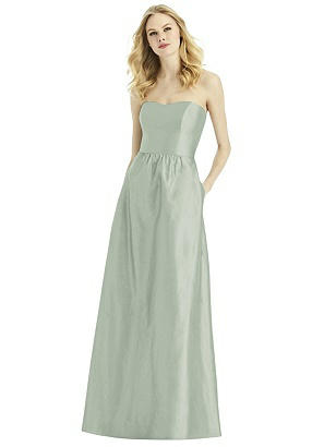 Special Order After Six Bridesmaid style 6772