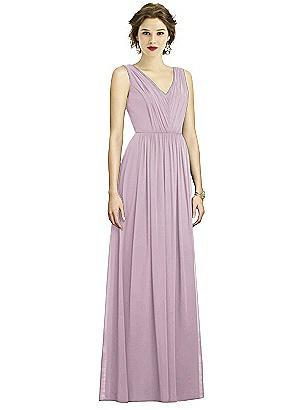 Special Order Dessy Bridesmaid Style 3005