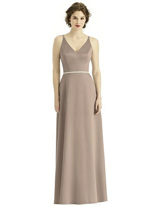 Special Order After Six Bridesmaids Style 1510