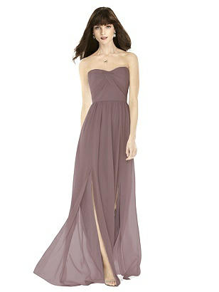 Special Order After Six Bridesmaids Style 6794
