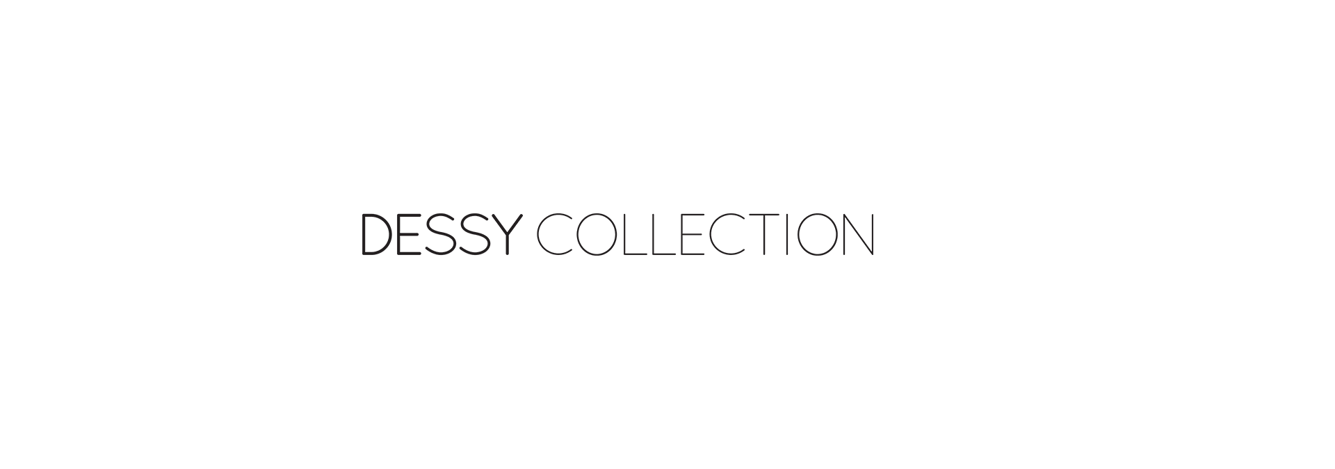 Dessy Collection Bridesmaid Dresses Spring 2021