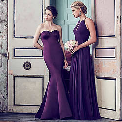 Best Seller Bridesmaid Dresses