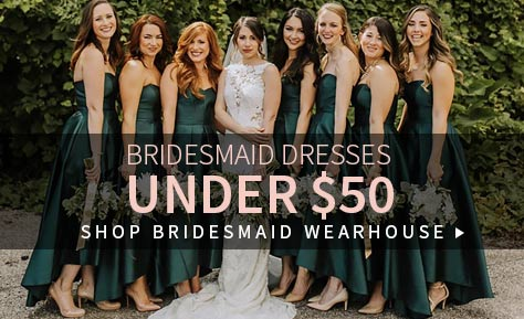 Bridesmaid Responsibilities A Wedding Planning Guide For Brides