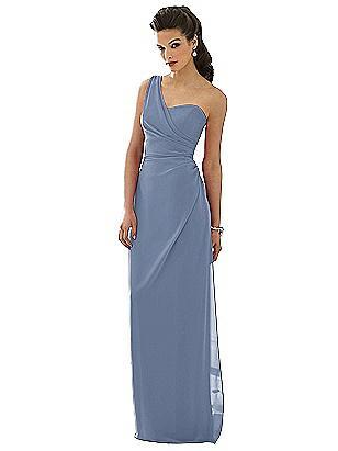 c67ca1f0ca2 larkspur After Six Bridesmaid Dress 6646