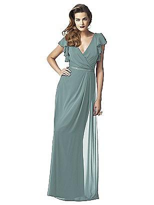 3fbfae5b9e938 icelandic Dessy Collection Bridesmaid Dress Style 2874