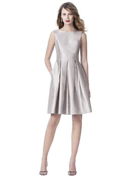 Dessy Collection Style 2915