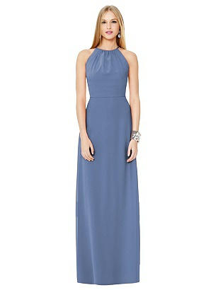 d70ecb2eb79 larkspur Social Bridesmaids Dress 8151