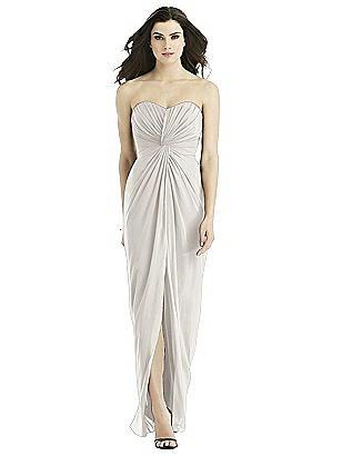 0f5de056120 oyster Studio Design Bridesmaid Dress 4523
