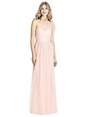 abfc9190 Jenny Packham Bridesmaid Dress JP1010 | The Dessy Group