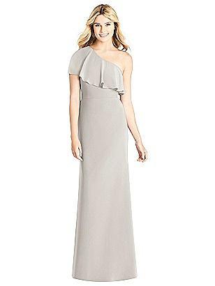 3a1d260191a oyster Social Bridesmaids Dress 8189