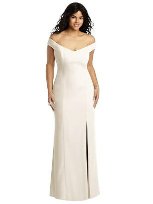 0661e00ec3672 Dessy Bridesmaid Dress 2987 | The Dessy Group