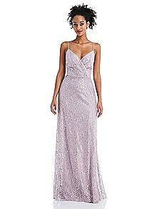 Thread Bridesmaid TH060