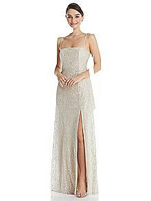 Thread Bridesmaid TH061