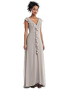 Thread Bridesmaid TH064