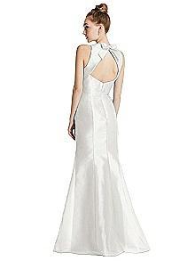 Thread Bridesmaid TH069