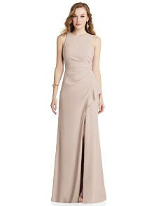 Dessy Collection 3081