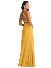 Dessy Collection 3082