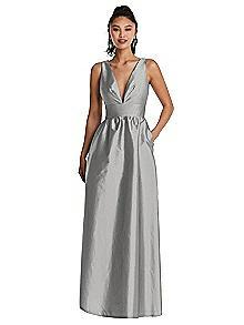 Thread Bridesmaid TH072