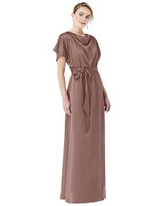 Dessy Collection 3078