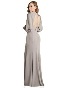Dessy Collection 3089