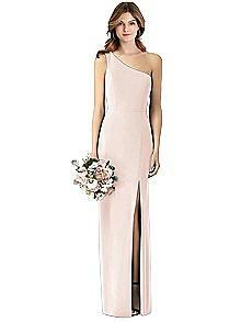 Thread Bridesmaid TH087
