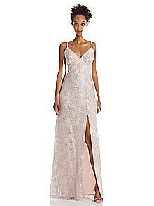 Thread Bridesmaid TH084