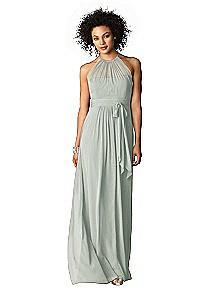 After Six Bridesmaid Dress 6613