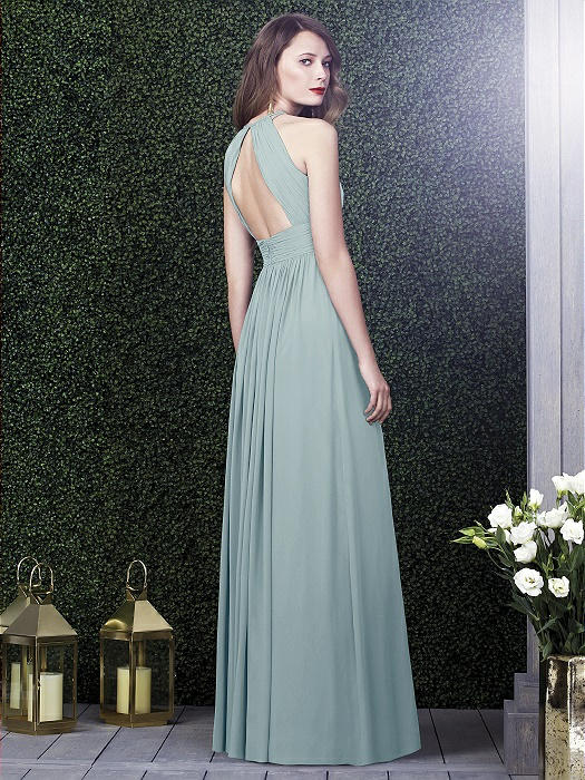 Dessy Collection Style 2918