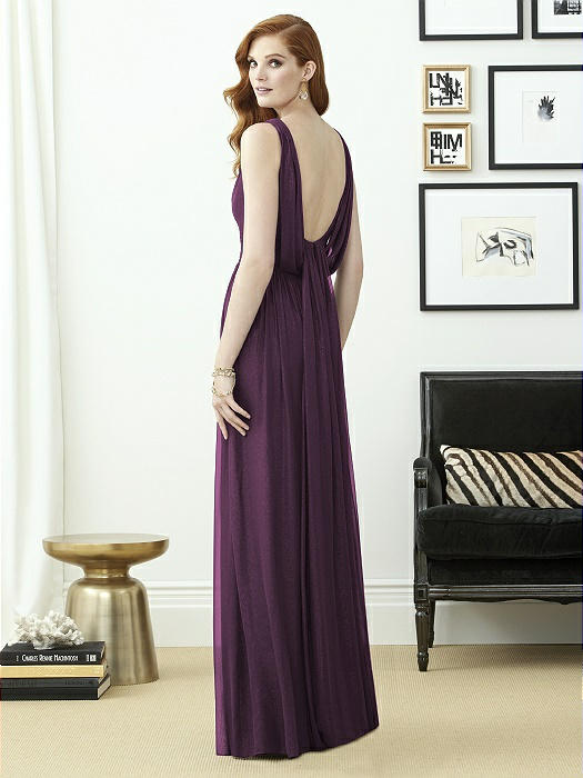 Dessy Collection Style 2955