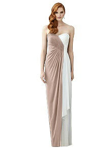 Dessy Collection Style 2956