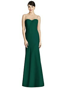 Dessy Collection Style 2964