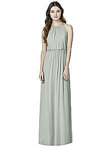 After Six Bridesmaid Dress 6754