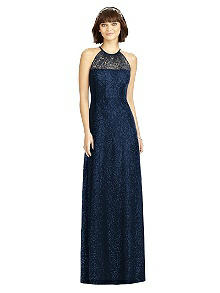 Dessy Collection Style 2967