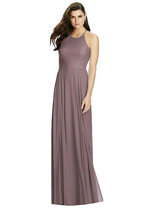 dessy dresses