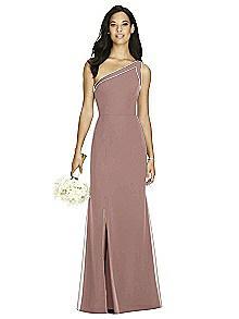 Social Bridesmaids Dress 8178