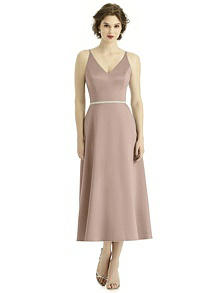 After Six Bridesmaid style 1501