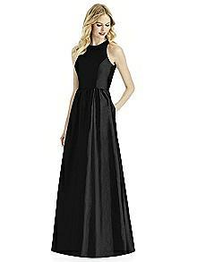 After Six Bridesmaid Dress 6771