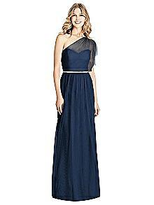 Jenny Packham Bridesmaid Dress JP1003
