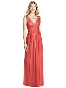 Jenny Packham Bridesmaid Dress JP1005
