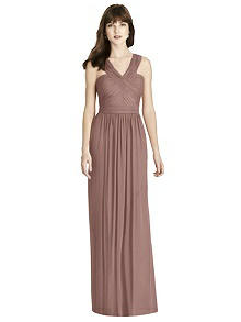 After Six Bridesmaid Dress 6785