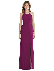 After Six Bridesmaid Dress 1512