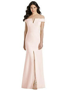 Dessy Collection 3038