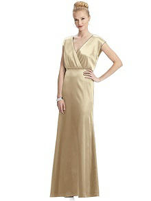 Dessy Collection 3050